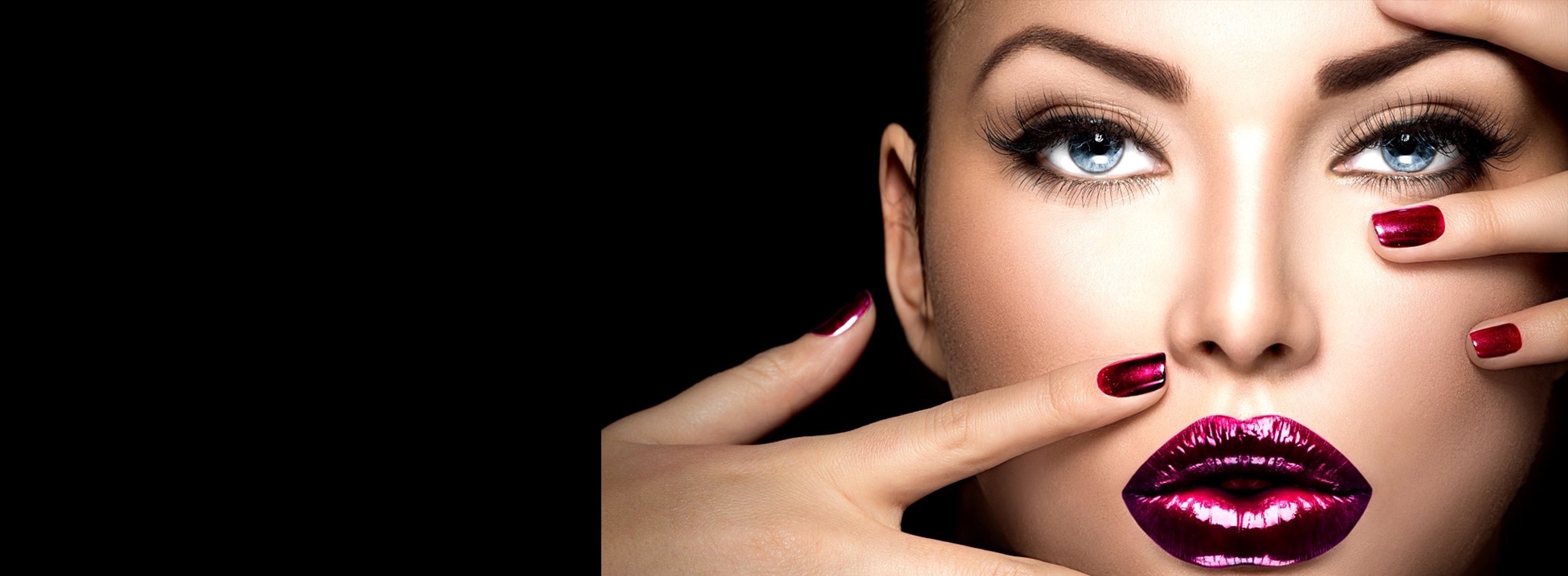 Studio4Brow | Best salon for eyebrow threading in Seattle, Lynnwood